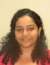 sreetama's picture
