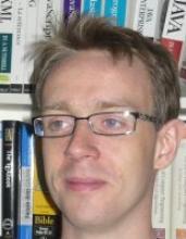 psenellart's picture