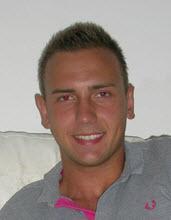 igor's picture