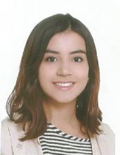 Paula Coronado's picture