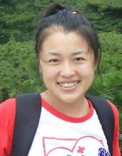 liuyan's picture